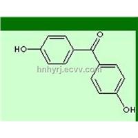 4,4 - Dihydroxy Benzophenone 611-99-4