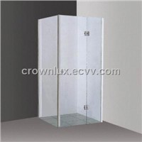 ABS Shower Enclosures