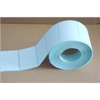 Adhesive Label Paper