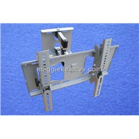Articulating TV Bracket Wall Mount TV Stand (TV213)
