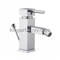 Automatic Faucets