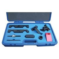 BMW Camshaft Timing Tool Kit