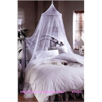 Baby Children Bed Canopy