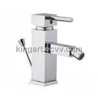 Bath Mixer GH-17908
