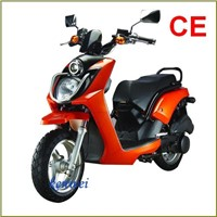 CE E-Motorcycle  /  KW0921