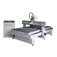CNC Router Machine (R4000)