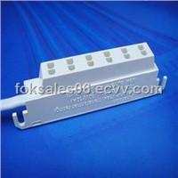 Cabinet Lighting Distributor
