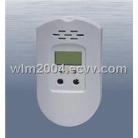 Carbon monoxide detector(AK-200FC/C4) -