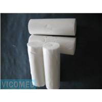 Coton Gauze Bandage