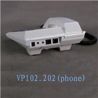 DBL VP-102_202 Voip Phone