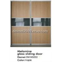 Demei Wardrobe Sliding Door (DM-MG002)