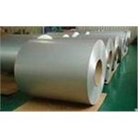 DreamX  Aluminum  Coil