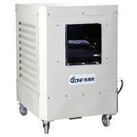 Evaporative Air Conditioner (TY-S5000)