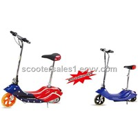 Electric Scooter HY-SF7