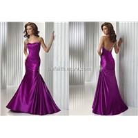 Elegant Evening Dress (EG-0030)