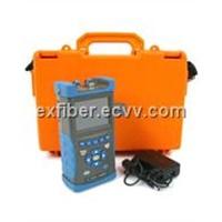 FTTx Palm OTDR (AV6416/AV6413 Series)