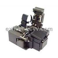 Fiber Optic Cleaver (MAX-CI-01A, MAX-CI-02A, MAX-CI-03A)