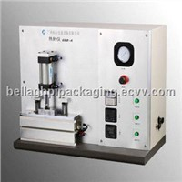 Heating Seal Tester GBB-A