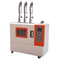 Heat Distortion Tester (HD-8120)