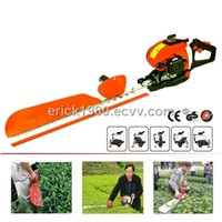 Hedge Trimmer (HT22S)