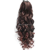 Hairpieces Accessories