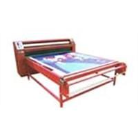Heat Transfer Machine SY-1700