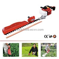 224CC single side blade Hedge Trimmer (HT32S)