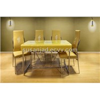 High Quality Dining Room Furniture