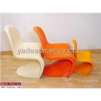 Dining Room Furniture Panton Chair