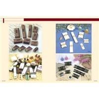 Htoel Disposable Goods