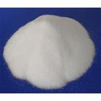 Hypophosphorous acid (HPA 50%)