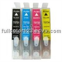 Ink Cartridge for EPSON STYLUS