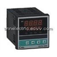 Intelligent Digital Temperature Controller