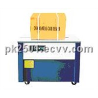 KZB High Desk Strapping Machine