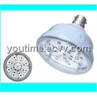 LED Emergency Lighting Lamp