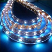 LED Strip Lights Super Flux ( SMD5050)