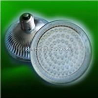 LED Spotlight FR111