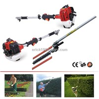 Long Reach Hedge Trimmer (LRHT001)