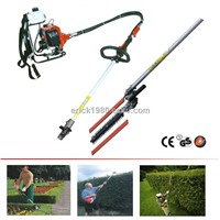 Long Reach Hedge Trimmer (LRHT002)