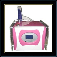 Tattoo Removal Beauty Equipment