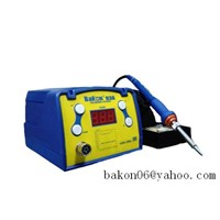 Lead free digital Soldering Station BK938