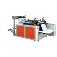 MD Disposable Glove Making Machine