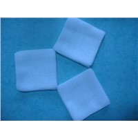 Medical Cotton Gauze Swab