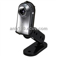 Mini Pocket DV Video Camera / DVR Camcorder Cam (RD52)
