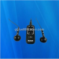 Mobile Phone Bluetooth Stereo Headset