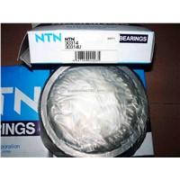 NTN bearing 30314