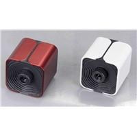 PJ-4317 Mini Projector