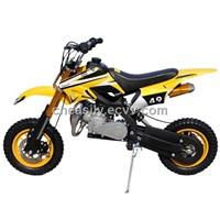 PR49 (49cc Dirt Bike)