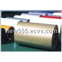 PVDF Aluminum Color Coated Coil