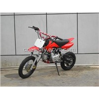 PY110 (110cc Dirt Bike)